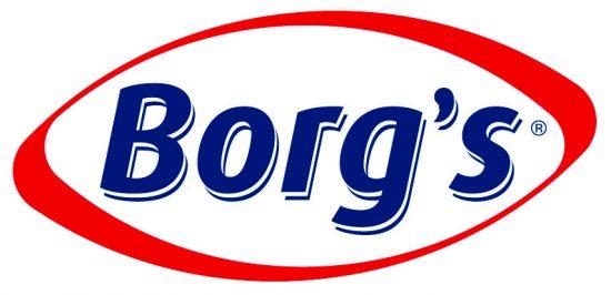 BOR001_BORGS_LOGO