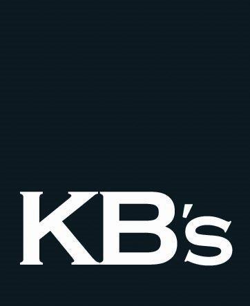 KBS001-KBS-LOGO