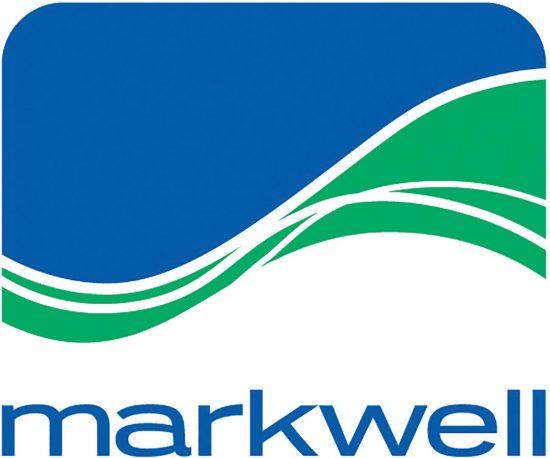 MAK001—MARKWELL-LOGO