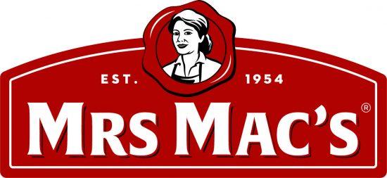 MM MASTER Logo_cmyk
