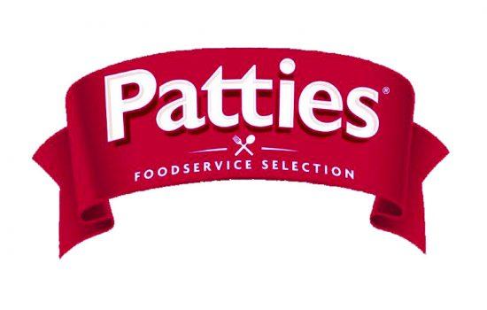 PAT001-PATTIES_LOGO-0
