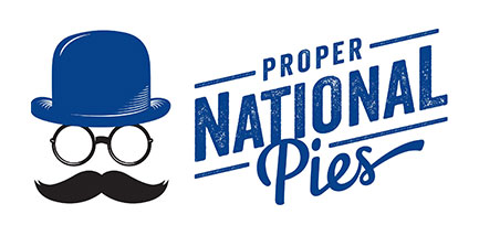 BAC2676-Retail-Logos_0004_National-Pies