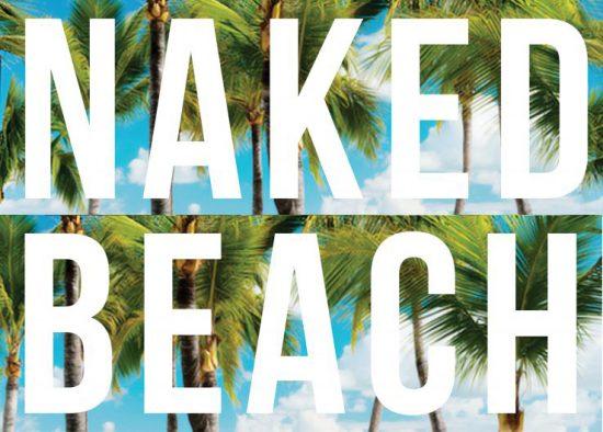 NAK001-NAKED-BEACH-LOGO-1536×266 copy