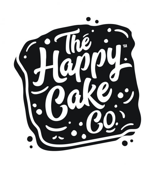 Happy_Cake_Black_White (002)