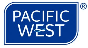 PACW001 – PACIFIC WEST LOGO